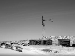 20120607_Arizona_Utah_Foto Heike Zappe - 3