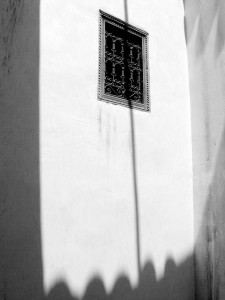 Heike Zappe_201106_Marrakesh_ (320)