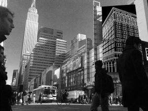 NYC_foto heike zappe