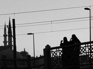 istanbul_foto heike zappe