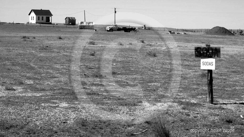 Heike-Zappe_201205_Colorado_-041-