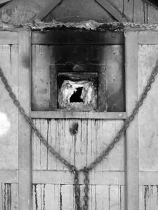 kunstgießerei_foto hike zappe